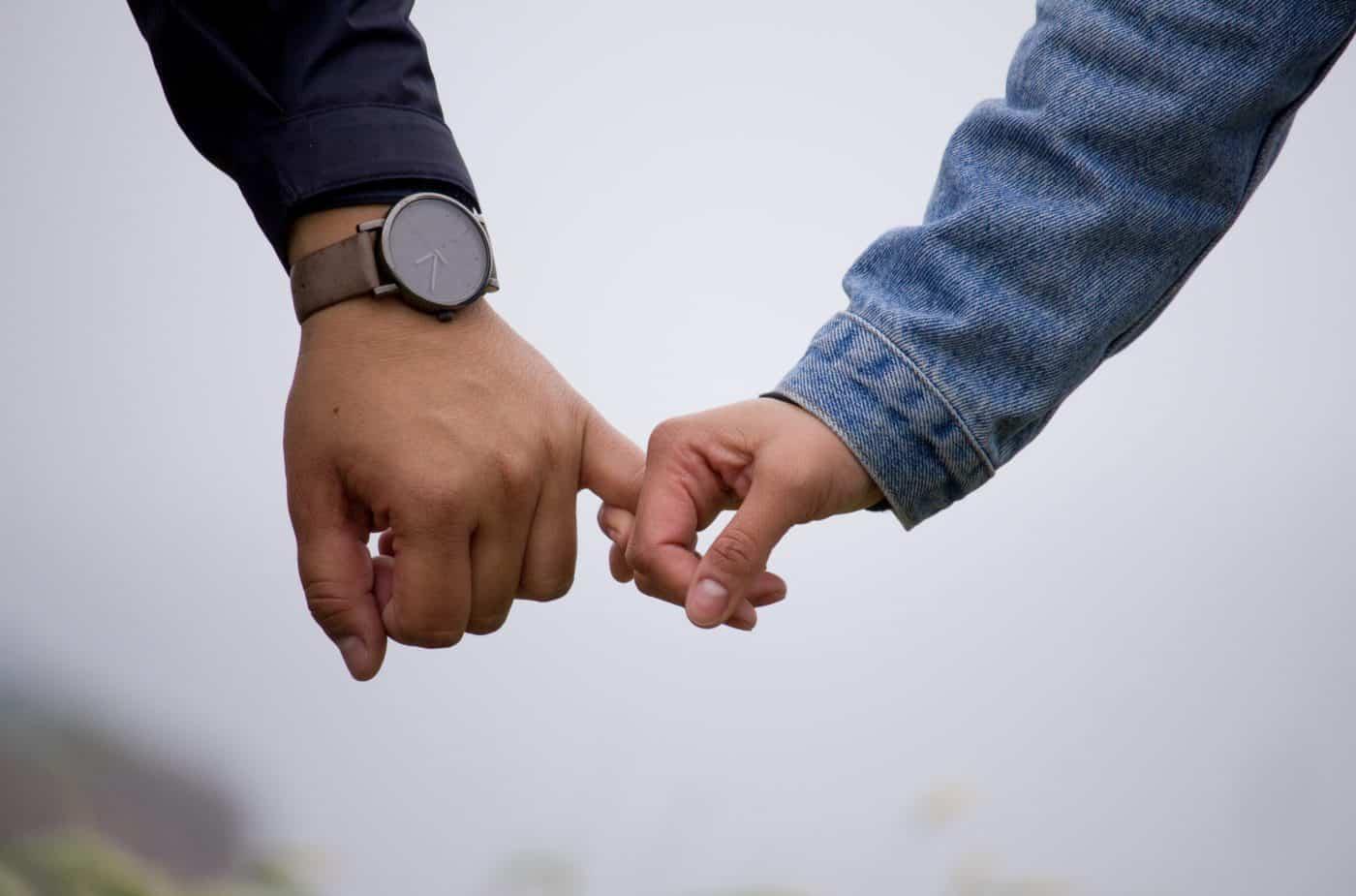 Vztahy jsou cennější než pravidla
